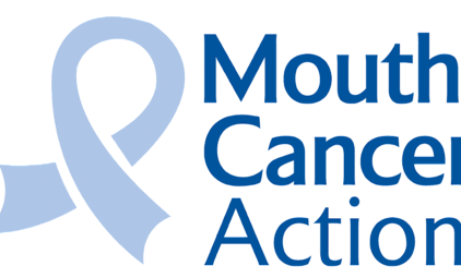 Are you 'mouthaware'? Know what to look out for in Mouth Cancer Action Month